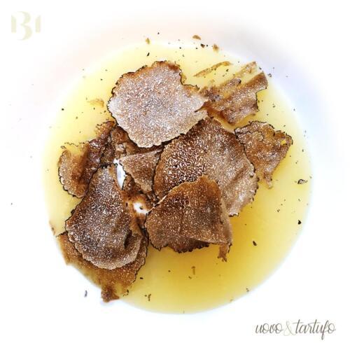 uovo-tartufo